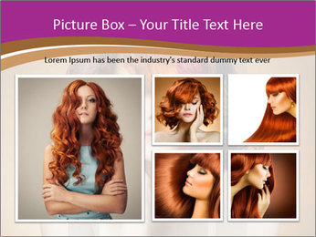 0000084078 PowerPoint Template - Slide 19