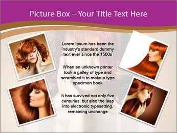 0000084078 PowerPoint Template - Slide 24