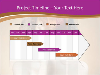 0000084078 PowerPoint Template - Slide 25