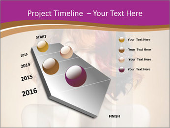0000084078 PowerPoint Template - Slide 26