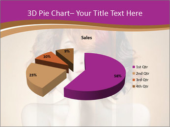 0000084078 PowerPoint Template - Slide 35