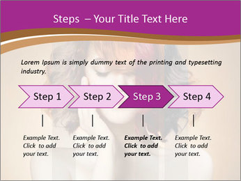 0000084078 PowerPoint Template - Slide 4