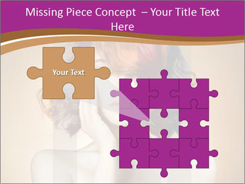 0000084078 PowerPoint Template - Slide 45