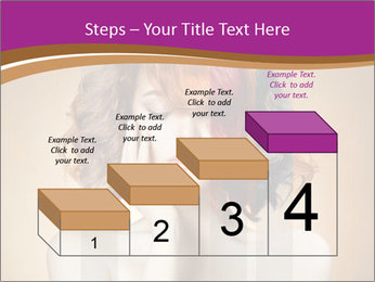 0000084078 PowerPoint Template - Slide 64