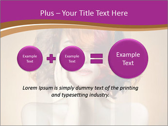 0000084078 PowerPoint Template - Slide 75