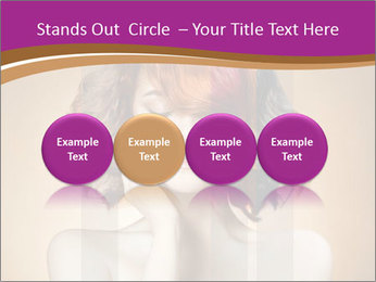 0000084078 PowerPoint Template - Slide 76