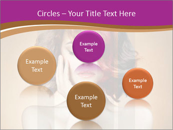 0000084078 PowerPoint Template - Slide 77