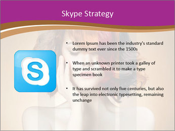 0000084078 PowerPoint Template - Slide 8