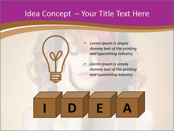 0000084078 PowerPoint Template - Slide 80
