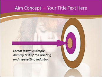 0000084078 PowerPoint Template - Slide 83