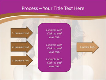 0000084078 PowerPoint Template - Slide 85