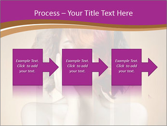 0000084078 PowerPoint Template - Slide 88