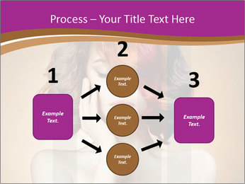 0000084078 PowerPoint Template - Slide 92