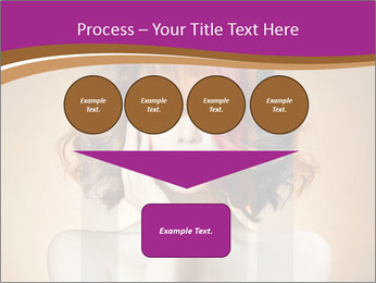 0000084078 PowerPoint Template - Slide 93