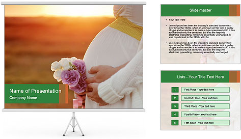 0000084079 PowerPoint Template