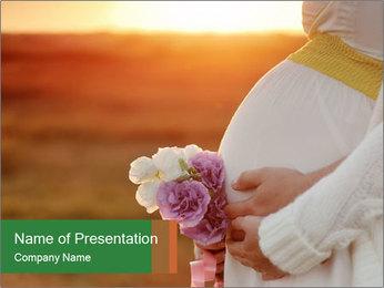 0000084079 PowerPoint Templates - Slide 1