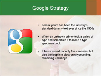0000084079 PowerPoint Templates - Slide 10