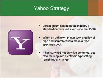 0000084079 PowerPoint Templates - Slide 11