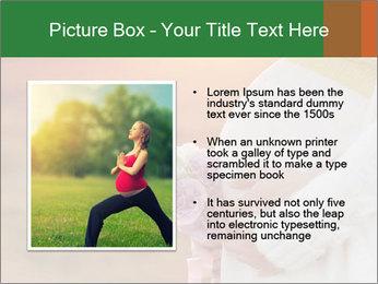 0000084079 PowerPoint Templates - Slide 13