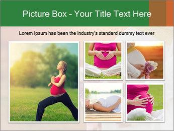 0000084079 PowerPoint Templates - Slide 19