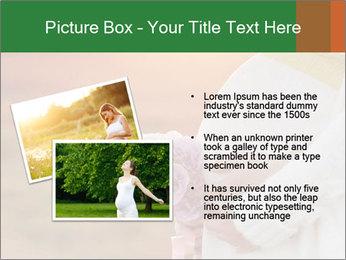 0000084079 PowerPoint Templates - Slide 20