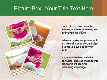 0000084079 PowerPoint Templates - Slide 23