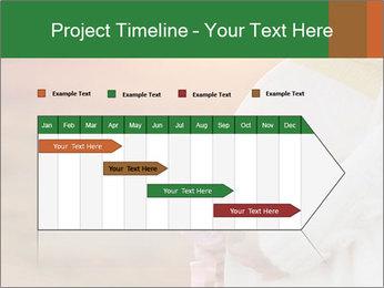 0000084079 PowerPoint Templates - Slide 25