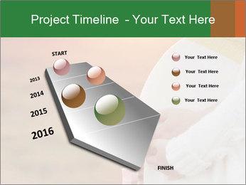 0000084079 PowerPoint Templates - Slide 26