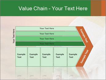 0000084079 PowerPoint Templates - Slide 27