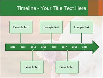 0000084079 PowerPoint Templates - Slide 28