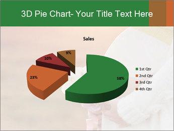 0000084079 PowerPoint Templates - Slide 35