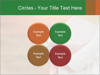 0000084079 PowerPoint Templates - Slide 38