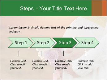 0000084079 PowerPoint Templates - Slide 4