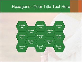 0000084079 PowerPoint Templates - Slide 44