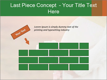 0000084079 PowerPoint Templates - Slide 46