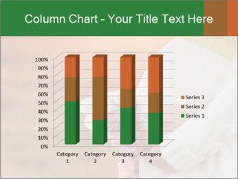 0000084079 PowerPoint Templates - Slide 50