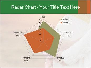 0000084079 PowerPoint Templates - Slide 51