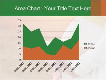 0000084079 PowerPoint Templates - Slide 53