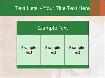 0000084079 PowerPoint Templates - Slide 59