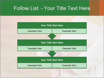 0000084079 PowerPoint Templates - Slide 60