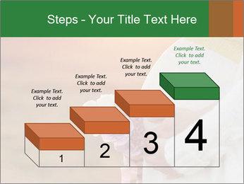0000084079 PowerPoint Templates - Slide 64