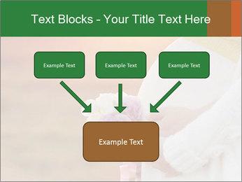 0000084079 PowerPoint Templates - Slide 70