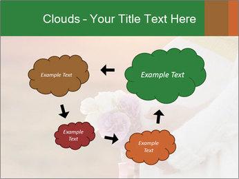 0000084079 PowerPoint Templates - Slide 72