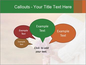 0000084079 PowerPoint Templates - Slide 73