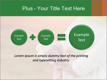 0000084079 PowerPoint Templates - Slide 75