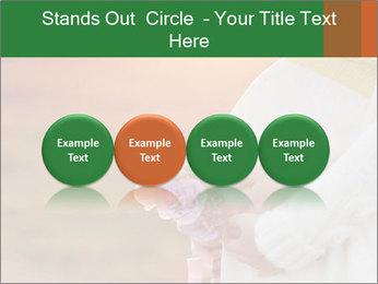 0000084079 PowerPoint Templates - Slide 76