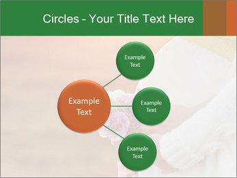 0000084079 PowerPoint Templates - Slide 79