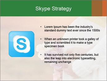 0000084079 PowerPoint Templates - Slide 8