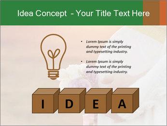 0000084079 PowerPoint Templates - Slide 80