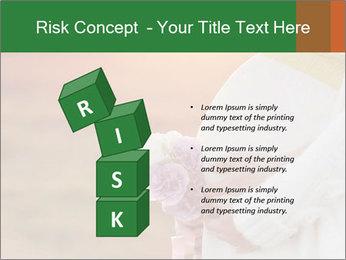0000084079 PowerPoint Templates - Slide 81